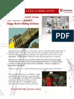 Boom Grease en.pdf (1)