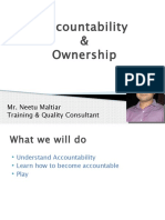 ownershipaccountability-140130011756-phpapp01