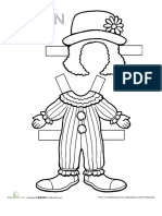 career-paper-dolls-clown.docx