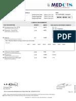Sriharish Sorapalli Personalised Health Checkup 1df2e2f9-24de-43de-9f90-84821edacc0e
