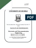 TE_BE-EXTC_CBCGS_Syllabus.pdf