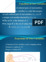 Functions of Two Variables_Intro.pdf