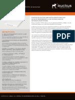 ds-zoneflex-r300-es.pdf