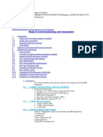 TP48200A-DX12A1 Outdoor Power System User Manual (1)