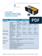DSS 1064-Q_Rev2.6_2019_01 laser.pdf