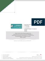86912021004.pdf