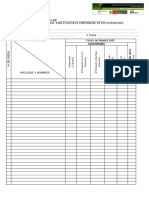 248593421-Ficha-para-evaluar-un-sociodrama.pdf