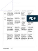 reflectionpaper-cfa.pdf