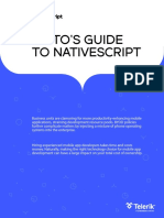 nativescript_for_ctos_doc.pdf