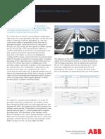 Technical+Journal-GFDI-July+2015