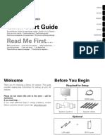 AVR-X1100WE2_E1_ENG_QuickStartGuide_IM_v00.pdf