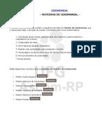 Roteiros_de_Cerimonial.pdf