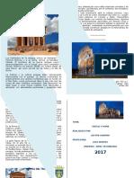 DipTICO Grecia y Roma
