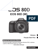 _upload_produto_641_download_eos 80d_basic_instruction_manual_pt (1).pdf