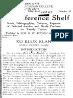 Kkk-123