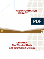 1_The_World_of Media_and_Information_Literacy.pptx