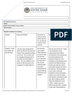 supervisor and pre-service teacher feedback   reflection school placement copy