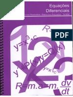 Equacoes Diferenciais.pdf