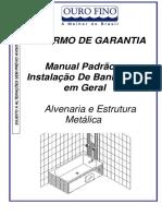 Manual BANHEIRAS GERAL.pdf