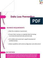 DLP & Encryption.pptx