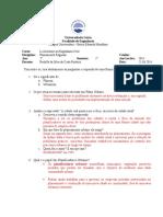 Teste 1 - Planeamento Regional Para Grevistas Resolvido - Copy