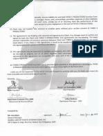 3e Production Signed Conforme Signed