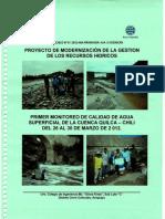 ANA0001646.pdf