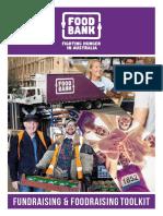 Foodbank-Victoria-–-Fundraising-Foodraising-Toolkit.pdf