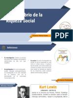 Presentacion Desequilibrio de La Riqueza Social