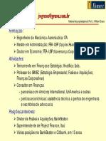 M&A 2004 07 - aula 01.pdf