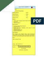 281815615 Proposal Farmasi