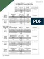 jadual pat 2016.doc