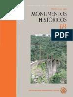 Monumentos Históricos #18
