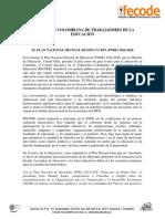 PRONUNCIAMIENTO_PNDE_2017_version31julio fecode ocde.pdf