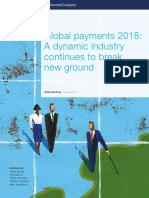 Global Payment Report