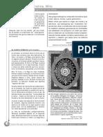 cosmogonias4to.pdf