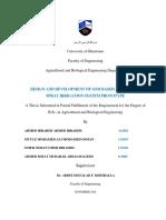 Design and Development of GSM Based Automated Spray Irrigat20Prototype.pdf