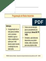 Aula - Lab2.pdf