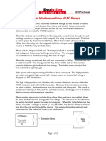 Electrical Interference.pdf