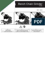 510A_Manual_English_Rev3.pdf