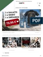 EMP Merchandise Jun 2019