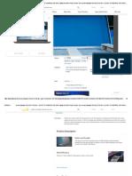 Lenovo Ideapad 130 Core i3 7th Gen - (4 GB_1 TB HDD_DOS) 130-15IKB Laptop Rs.35610 Price in India - Buy Lenovo Ideapad 130 Core i3 7th Gen - (4 GB_1 TB HDD_DOS) 130-15IKB Laptop Black Online - Lenovo _ Flipkart.com