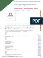 109-TOP-AC objectives pdf.pdf