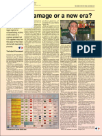 2010-12 Nuclear Damage or a New Era by Vishvjeet Kanwarpal CEO GIS-ACG in the Energy Industry Times