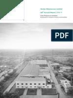 Hester+Annual+Report+2016-17.pdf