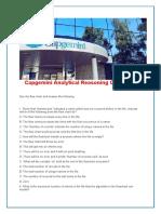 Capgemini Reasoning questions.pdf