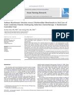 PIIS1976131712000217.pdf
