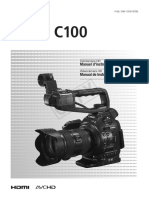 eosc100-im3-es.pdf