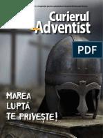 2012 - 1.pdf