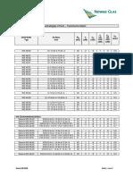 GLASNOWAK - Produktuebersicht_Sicherheitsglas